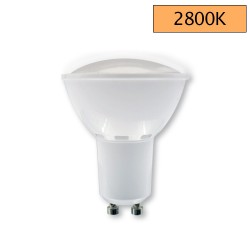 Llampe LED OMEGA SPOTLIGHT 2800K 5W/6W