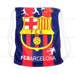 Cante Sporti Shpine Barcelona