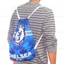 Cante Sporti Shpine Chelsea