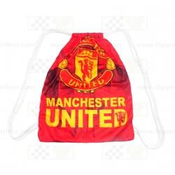 Cante Sporti Shpine Manchester United