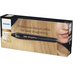 Pjaster Philips HPS930