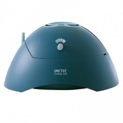 Krijues lageshtie Imetec Living Air HU-200