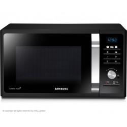 Mikrovale Samsung MS23F301TAK/
