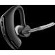 Kufje Bluetooth Plantronics Voyager Legend