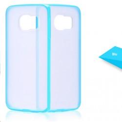 Kase per Samsung S6 X-Level Pro 3+
