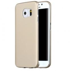 Kase Sevenday's per Samsung S6 EDGE