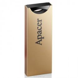 USB Apacer AH133 16 Gb
