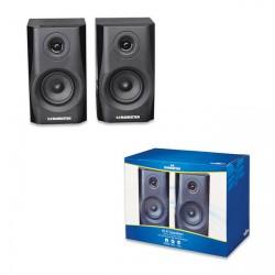 BOXE 2900 HI-FI Speaker System Manhattan