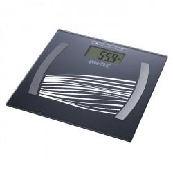 Peshore Body Scale BF4 500 Imetec