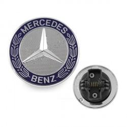 Steme kofono flat Mercedes