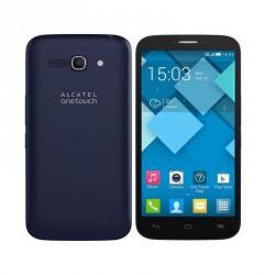 Telefon Alcatel Pop C9 Black