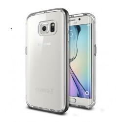 Kase per Samsung S6 Edge Transparente