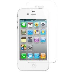 Xham Mbrojtes per iPhone5/5S