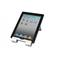 Mbajtese per iPad