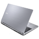 Laptop Acer Aspire E5-573G