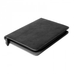 """Cante per Tablet 7,85"""" Wall Street Collection black"""