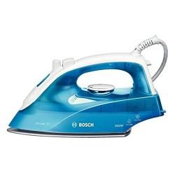 Hekur Bosch TDA2610