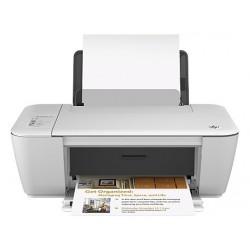 Printer HP B2l56A 1510 AIO