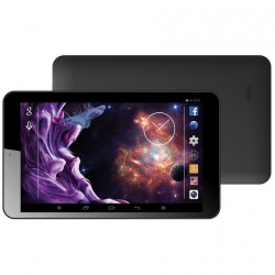 "Tablet eSTAR Gemini 8"" IPS Quad Core WiFi"