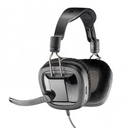 Kufje Plantronic GameCom 388