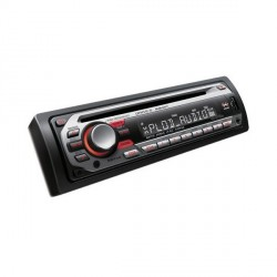 Kasetofon Sony USB s-GT460U