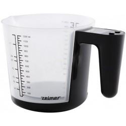 Peshore per Kuzhine Zelmer ZKS14500