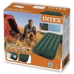 Dyshek Tek Intex Camping 66950