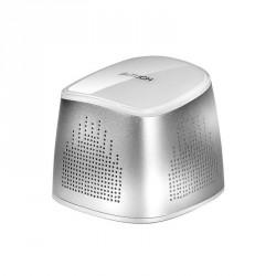 Boks Bluetooth me funskion Bateri e Jashtme A4TECH BTS-03