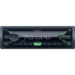 Autoradio Sony DSXA202UI
