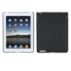 Kase iPad Snap-Fit Manhattan