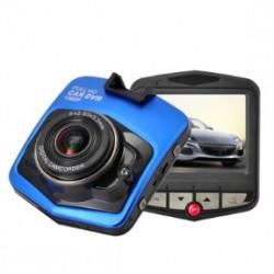 Kamera per Makine Z16