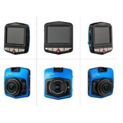 Kamera per Makine Z11