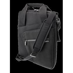 "Cante Krahu per Tablet 11.6"" Trust Carry Bag"