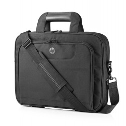 "Cante Laptopi HP 16.1"" Value Top Load Case"