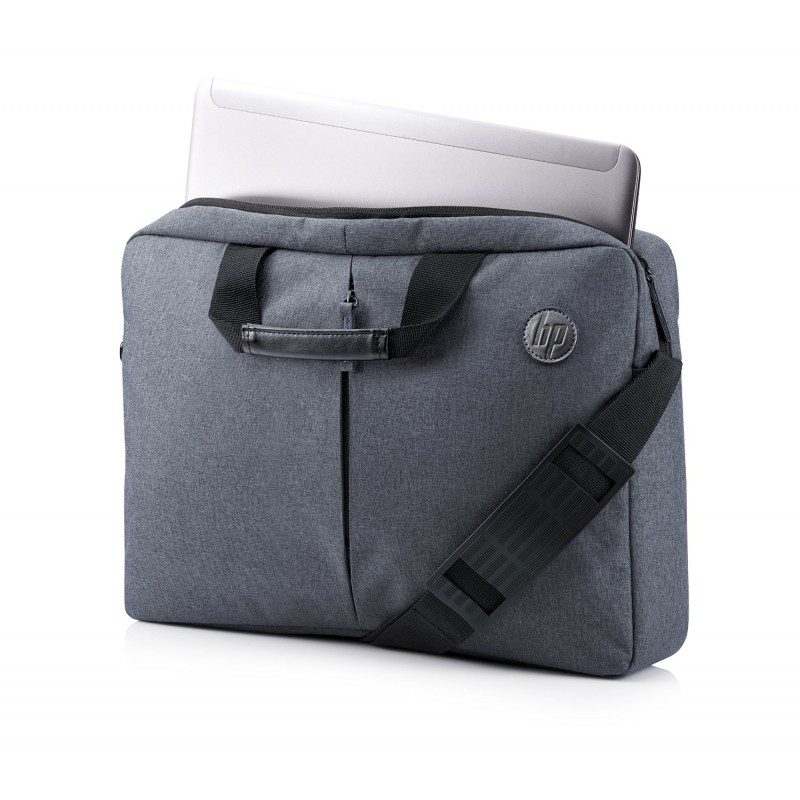 "Cante Laptopi HP 15.6"" Value Top Load Case"