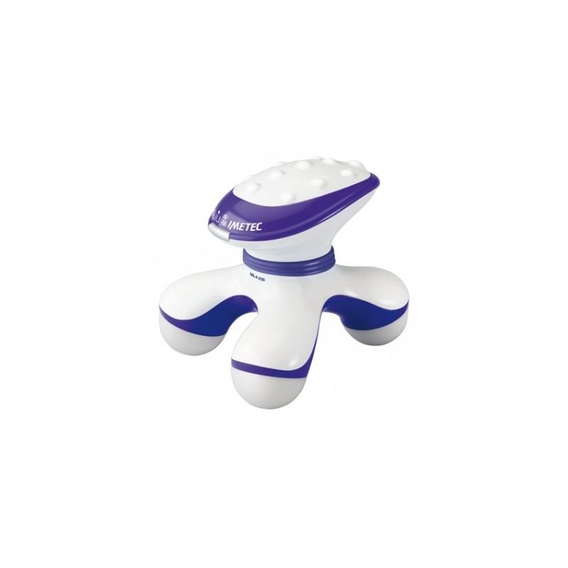 Mini masazhator imetec ML4-200