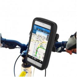 """Mbajtese Celulari per Bicikleta Omega Pineapple 4.5""""-5.2"""""""