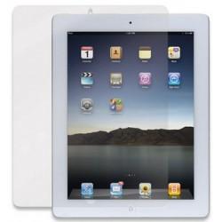 Mbrojtese ekrani per iPad Manhattan