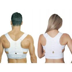 Korrigjues per Shpinen Power Magnetic Posture Sport