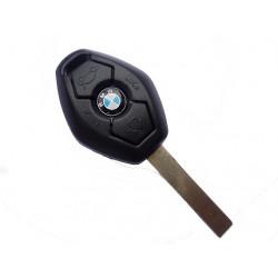 Kase Celesi Per BMW Serie 3