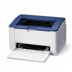 Printer Xerox Phaser 3020BI Lazer
