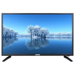 """TV FUEGO 32"""" T2 LED 32VT3710HDT2"""