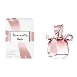 Parfum Mademoiselle Ricci ne 3 Sasi
