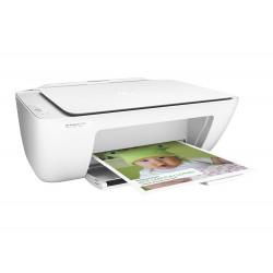 Printer HP DeskJet Ink 2135 + Leter Fabriano (pako 500 flete)