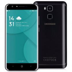 Telefon Dooge Y6 Dual SIM 4G