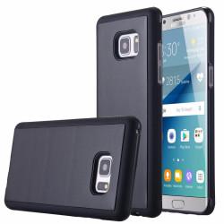 Samsung Galaxy Note 7 Kase e Gomuar Anti Gravitet