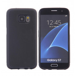 Samsung Galaxy S7 Kase e Gomuar Anti Gravitet