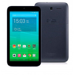 "Tablet ALCATEL 8055X PIXI 3 (7"") WIFI"