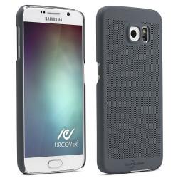 Samsung Galaxy S6, Kase Loopee Plastike