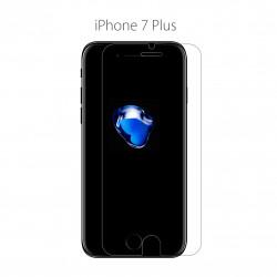 iPhone7+ Xham Mbrojtes i Temperuar